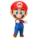 super-mario-bros-mario-nendoroid-actionfigur