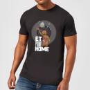 et-phone-home-t-shirt-schwarz-4xl-schwarz