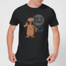 et-where-are-you-from-t-shirt-schwarz-s-schwarz