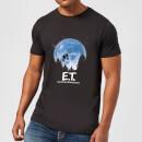 et-moon-silhouette-t-shirt-schwarz-4xl-schwarz