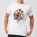 et-painted-portrait-t-shirt-wei-xxl-wei-