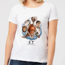 et-painted-portrait-damen-t-shirt-wei-5xl-wei-