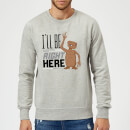 et-ill-be-right-here-pullover-grau-5xl-grau