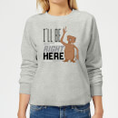 et-ill-be-right-here-damen-pullover-grau-5xl-grau