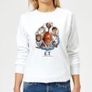 et-painted-portrait-damen-pullover-wei-4xl-wei-