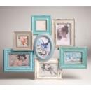 sass-belle-delilah-collage-photo-frame
