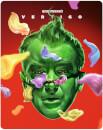 Universal Pictures Vértigo - Steelbook Edición Limitada Exclusivo de Zavvi
