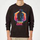 ready-player-one-gunter-life-sweatshirt-black-5xl-schwarz
