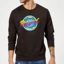 ready-player-one-team-parzival-sweatshirt-black-m-schwarz