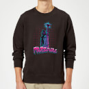 ready-player-one-parzival-key-sweatshirt-black-s-schwarz, 19.99 EUR @ sowaswillichauch-de