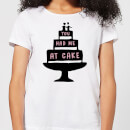 you-had-me-at-cake-women-s-t-shirt-white-m-wei-