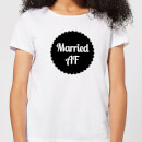 married-af-women-s-t-shirt-white-l-wei-