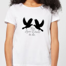 two-love-doves-to-be-women-s-t-shirt-white-s-wei-