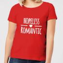 hopeless-romantic-women-s-t-shirt-red-s-rot