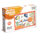 james-and-the-giant-peach-jigsaw-puzzle
