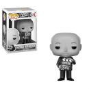 alfred-hitchcock-pop-vinyl-figure