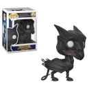fantastic-beasts-2-thestral-pop-vinyl-figure