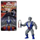funko-savage-world-thundercats-panthro-action-figure