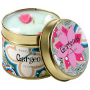 bomb-cosmetics-gorgeous-tin-candle
