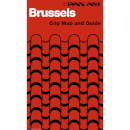 pan-am-brussels-print