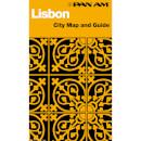 pan-am-lisbon-print