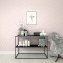 superfresco-easy-blush-rose-gold-geometric-myrtle-wallpaper