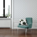 boutique-silver-trifina-geometric-wallpaper