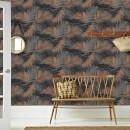 boutique-black-gold-jungle-glam-tropical-wallpaper