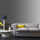 superfresco-easy-grey-glitz-geometric-wallpaper