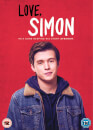 FOX Love, Simon