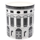 Fornasetti Architettura Scented Candle 1.9kg