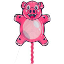 ridleys-games-pig-kite