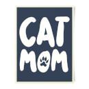cat-mom-art-print