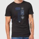 star-wars-the-resistance-schwarz-t-shirt-schwarz-s-schwarz