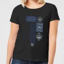 star-wars-the-resistance-schwarz-damen-t-shirt-schwarz-s-schwarz