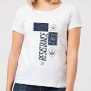 star-wars-the-resistance-wei-damen-t-shirt-wei-4xl-wei-