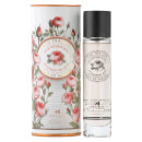Image of Panier des Sens The Essentials Rejuvenating Rose Eau de Parfum