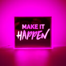 mini-led-acrylic-box-pink