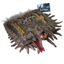 harry-potter-the-monster-book-of-monsters-plush
