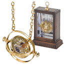 harry-potter-hermione-granger-s-24k-gold-plated-time-turner-replica