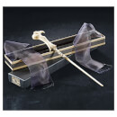 harry-potter-lord-voldemort-s-wand-in-ollivander-s-box