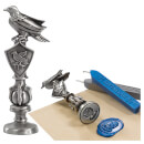 harry-potter-ravenclaw-wax-seal