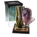 fantastic-beasts-and-where-to-find-them-magical-creatures-fwooper-sculpture
