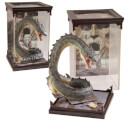 harry-potter-magical-creatures-basilisk-sculpture
