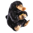 fantastic-beasts-and-where-to-find-them-niffler-plush