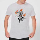 magic-the-gathering-chandra-character-art-t-shirt-grau-5xl-grau
