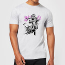 magic-the-gathering-liliana-character-art-t-shirt-grau-5xl-grau