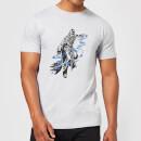 magic-the-gathering-jace-character-art-t-shirt-grau-5xl-grau