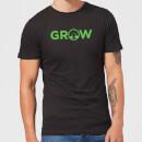 magic-the-gathering-grow-t-shirt-schwarz-5xl-schwarz