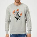 magic-the-gathering-chandra-character-art-pullover-grau-5xl-grau
